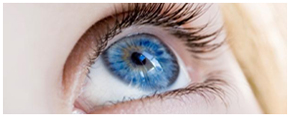 optometrist in Brampton